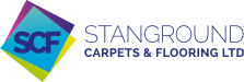 Stanground Carpets & Flooring Ltd Logo